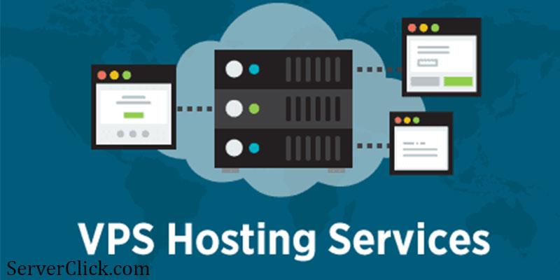 مزایای سرور مجازی نسبت به سرور VPS اختصاصی