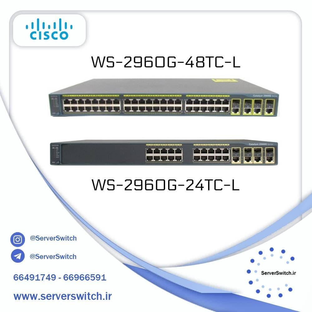 خرید سرورهای اچ پی و تجهیزات شبکه سیسکو