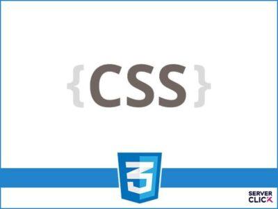تغییر فونت وردپرس با کد CSS